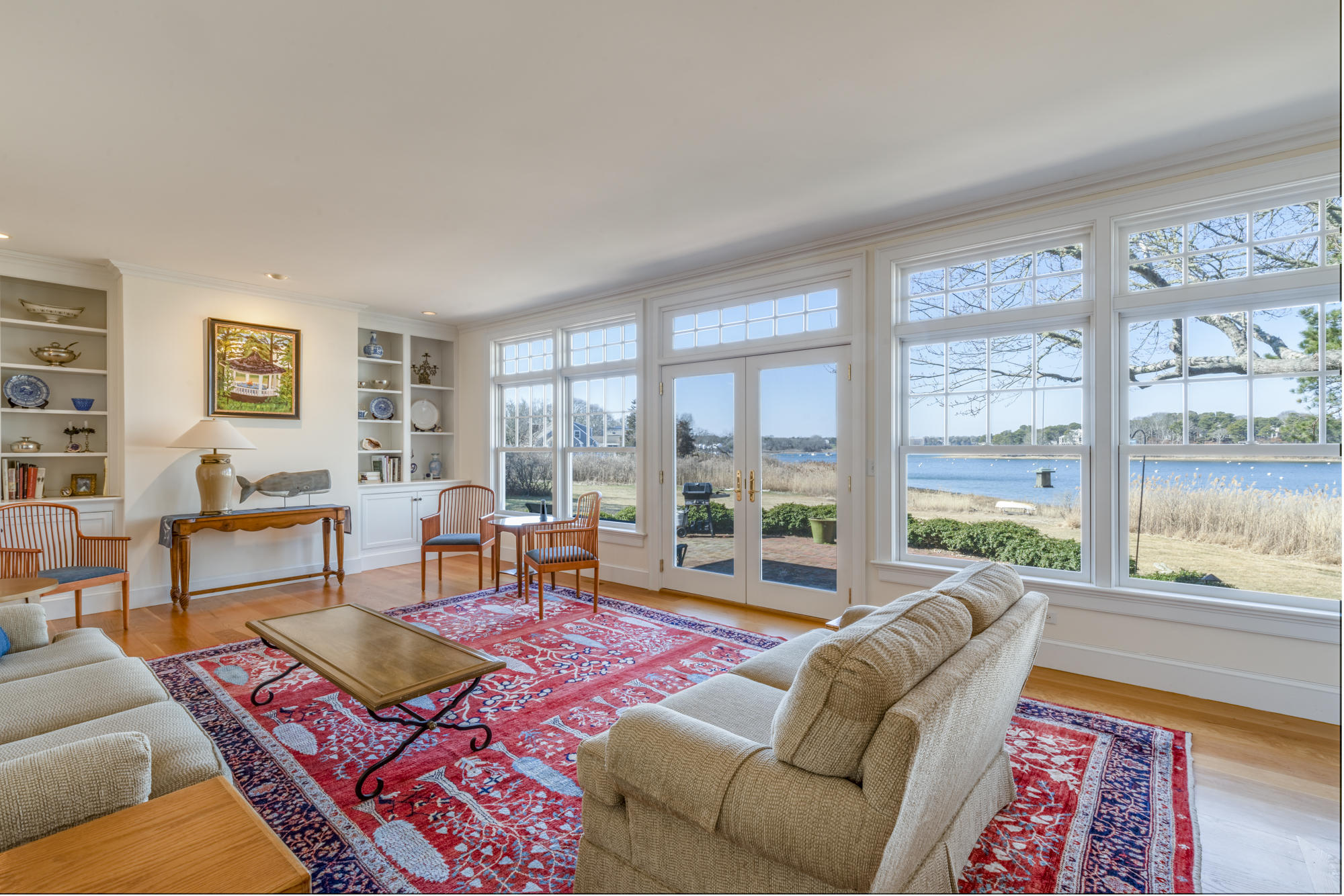 620 Orleans Road, North Chatham, MA photo 20