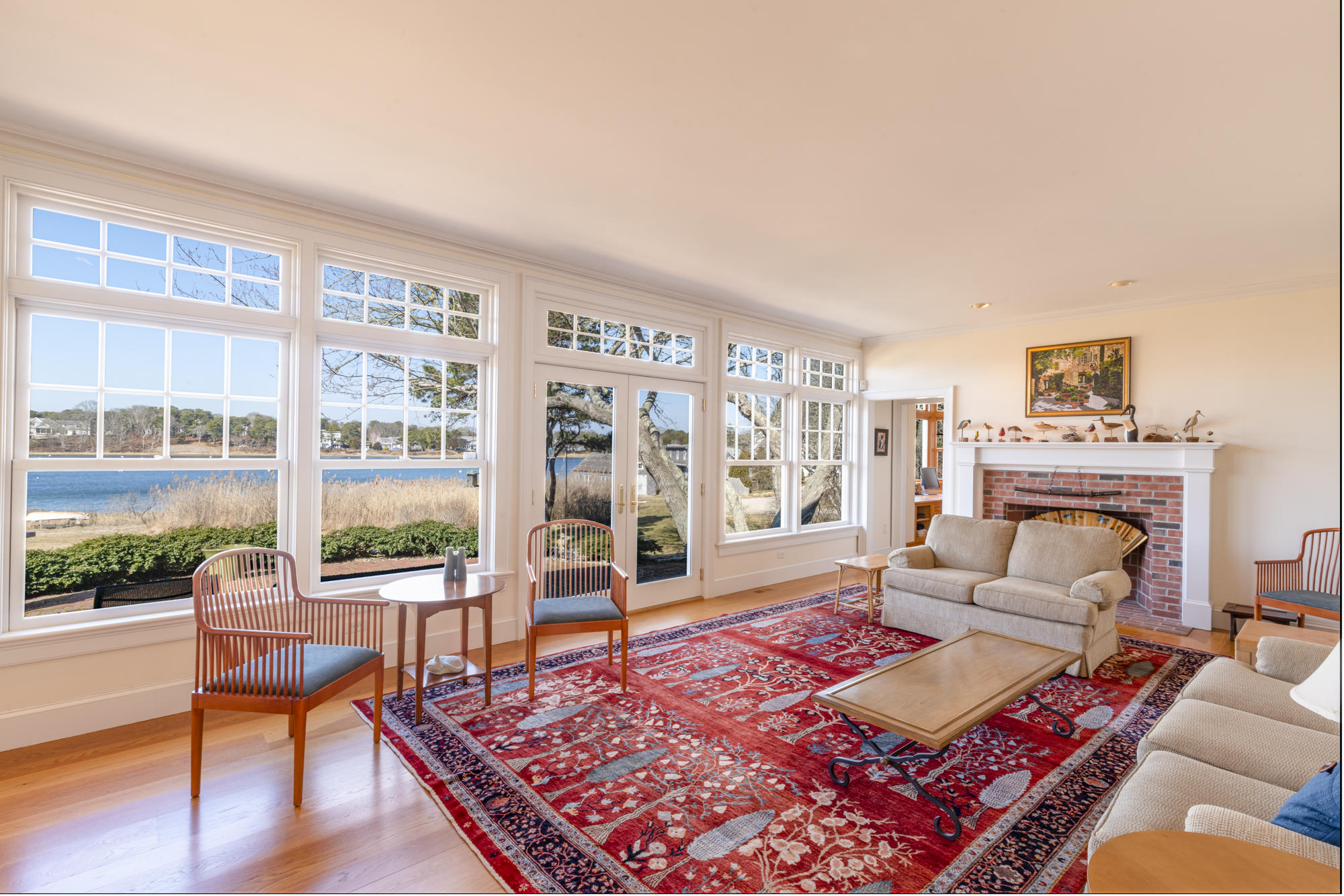 620 Orleans Road, North Chatham, MA photo 21