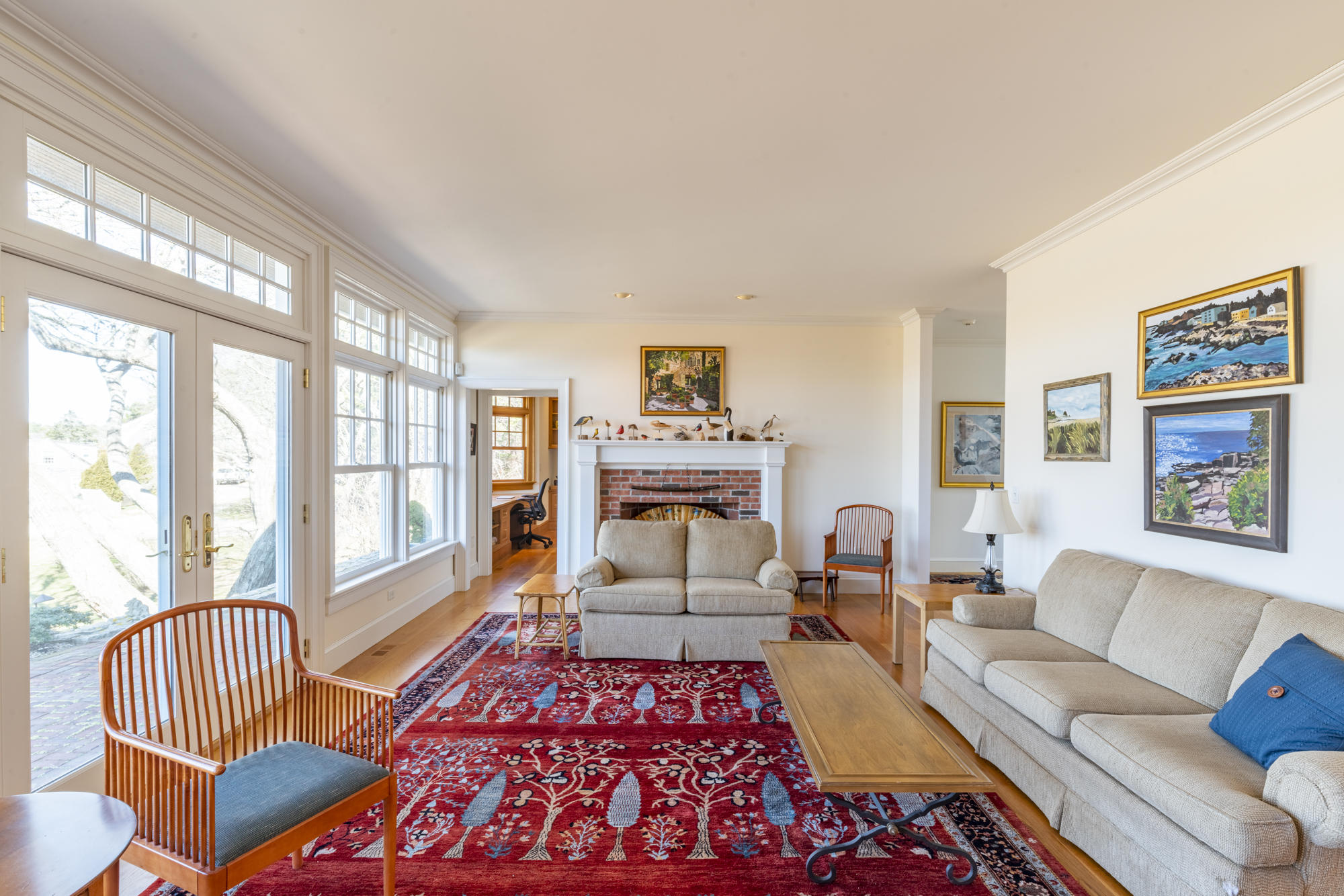 620 Orleans Road, North Chatham, MA photo 22