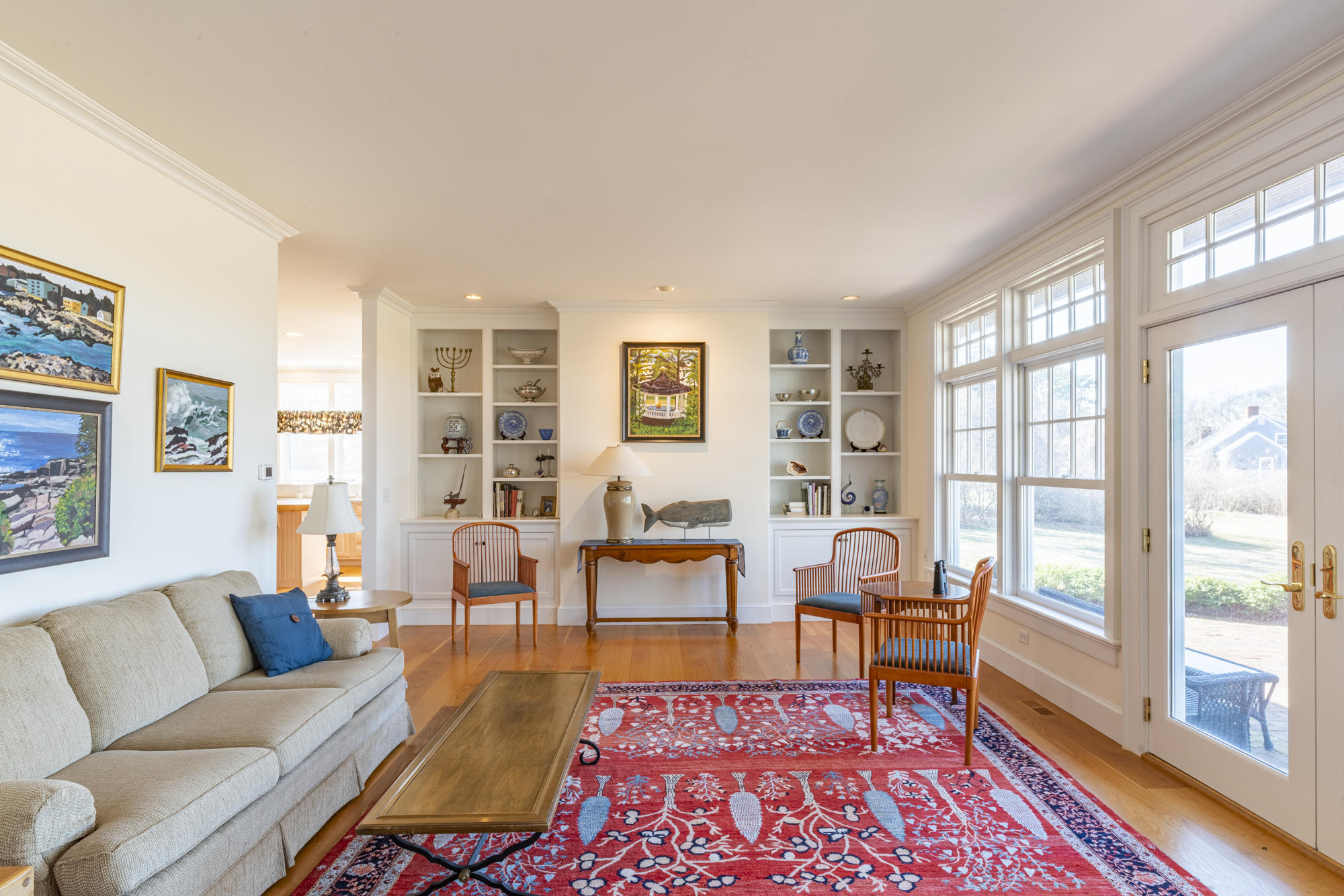 620 Orleans Road, North Chatham, MA photo 23