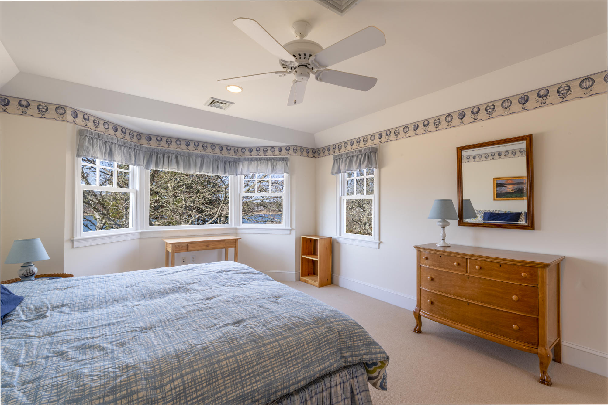 620 Orleans Road, North Chatham, MA photo 35