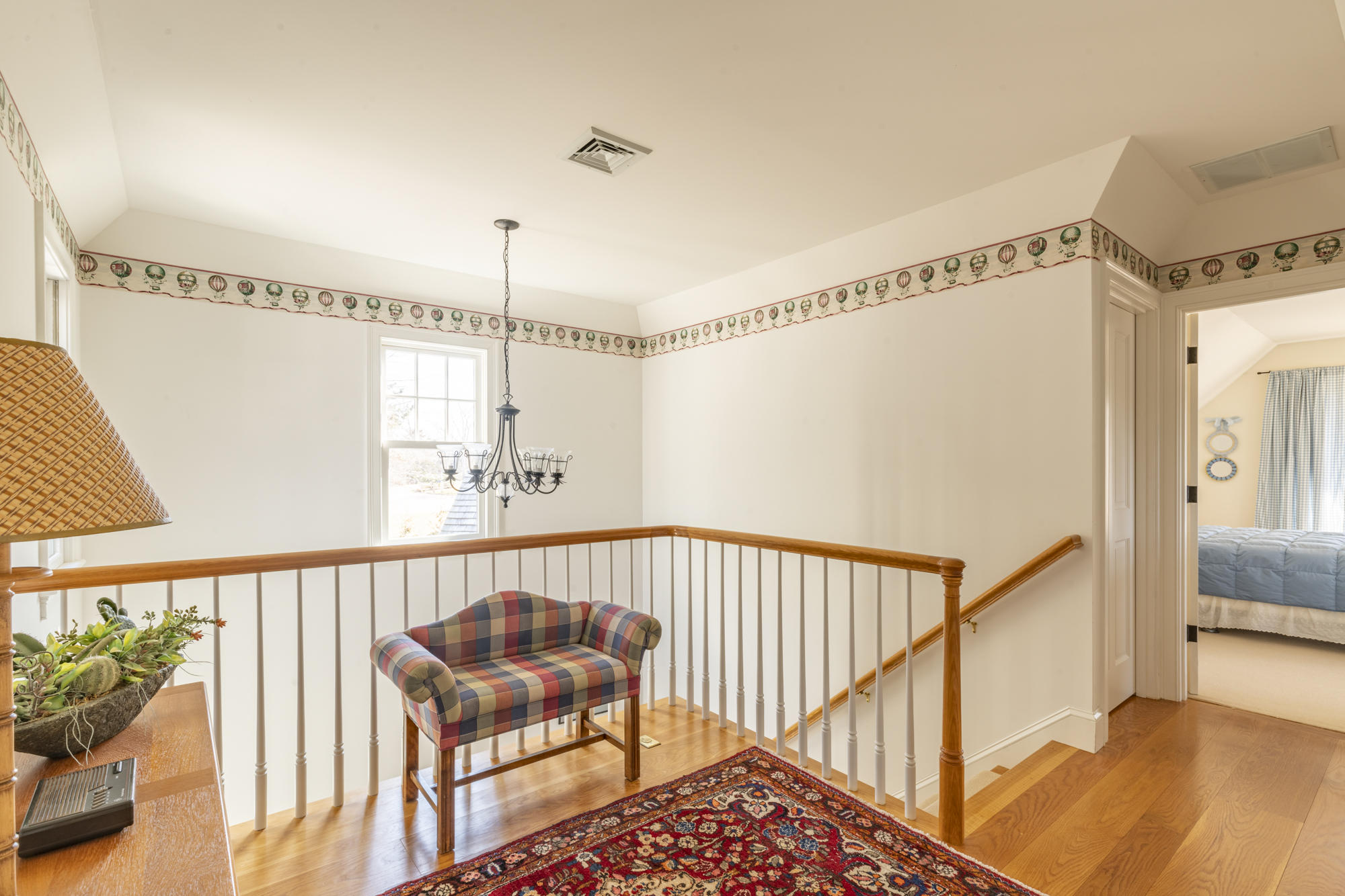 620 Orleans Road, North Chatham, MA photo 28