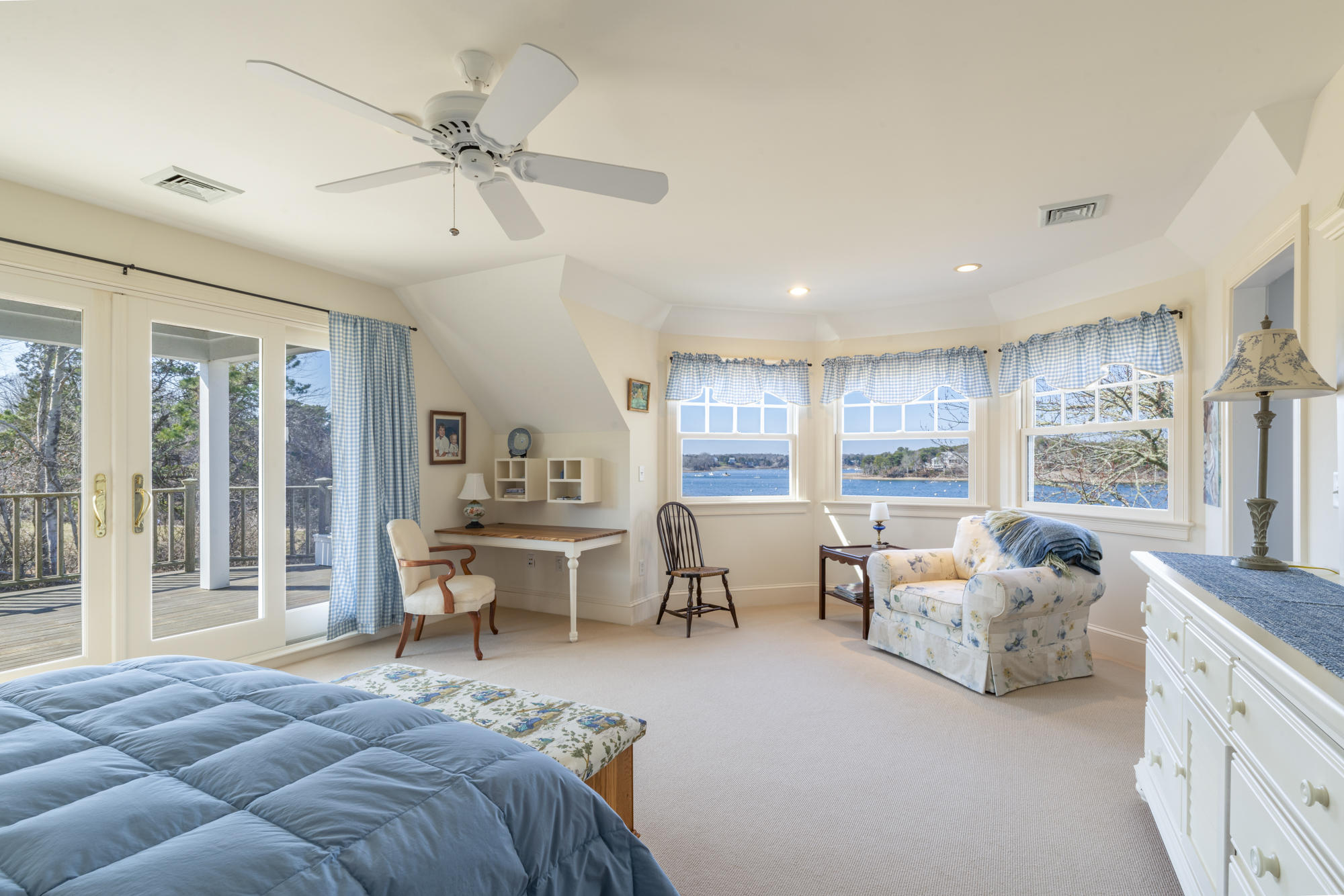 620 Orleans Road, North Chatham, MA photo 29