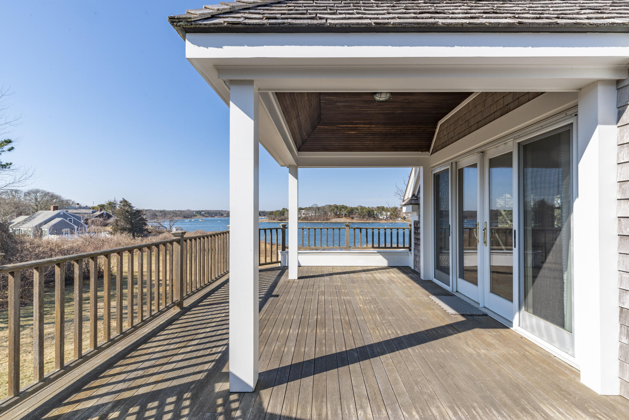 620 Orleans Road, North Chatham, MA photo 34