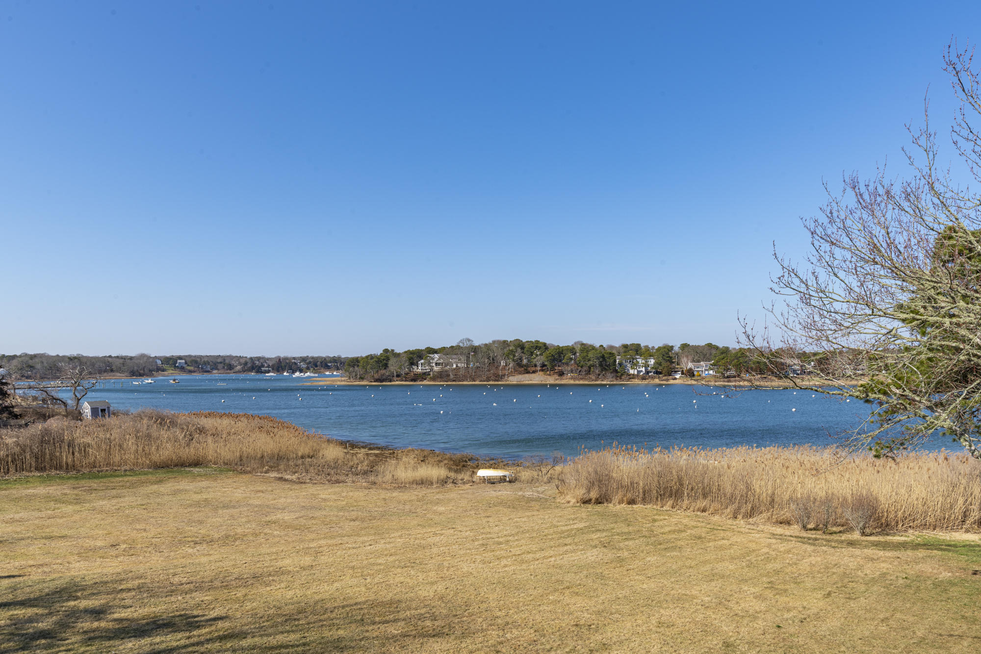 620 Orleans Road, North Chatham, MA photo 51