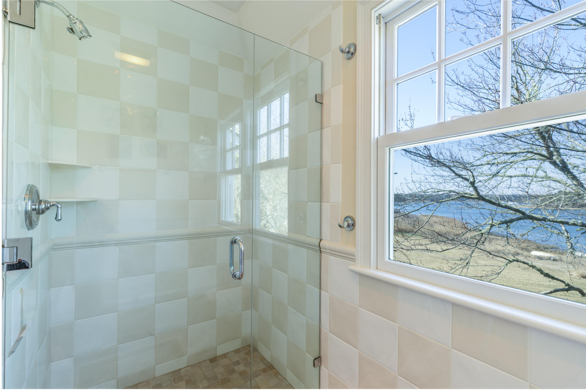 620 Orleans Road, North Chatham, MA photo 33