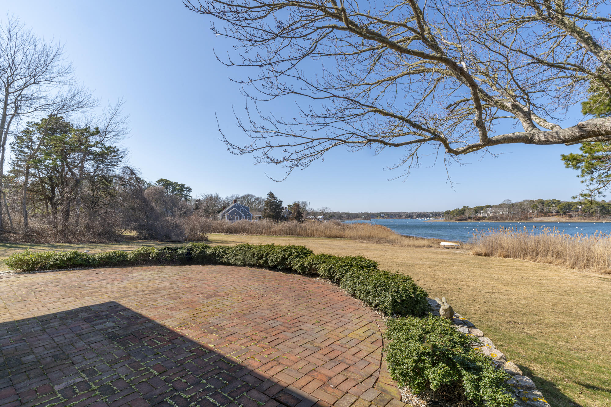 620 Orleans Road, North Chatham, MA photo 52