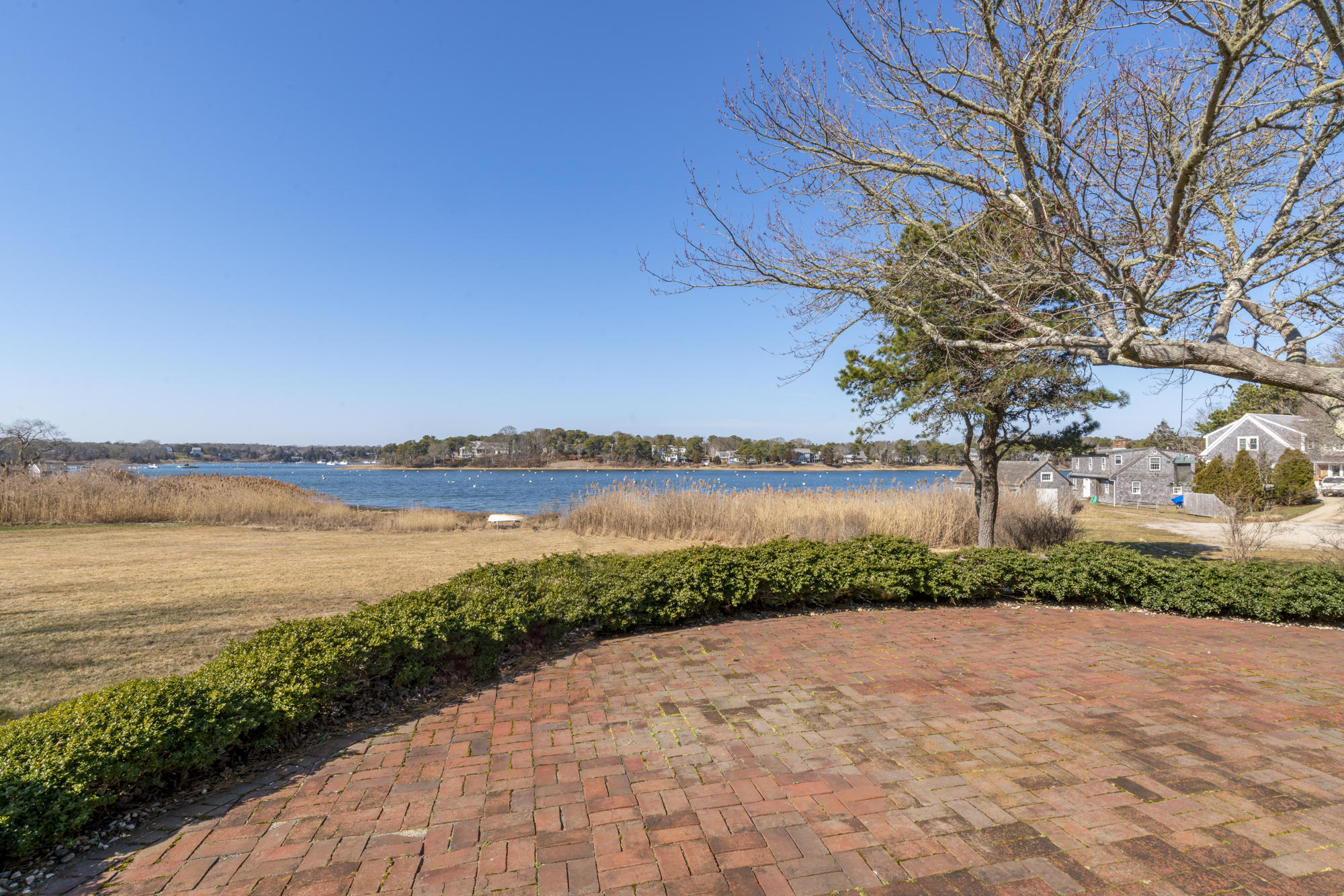 620 Orleans Road, North Chatham, MA photo 53