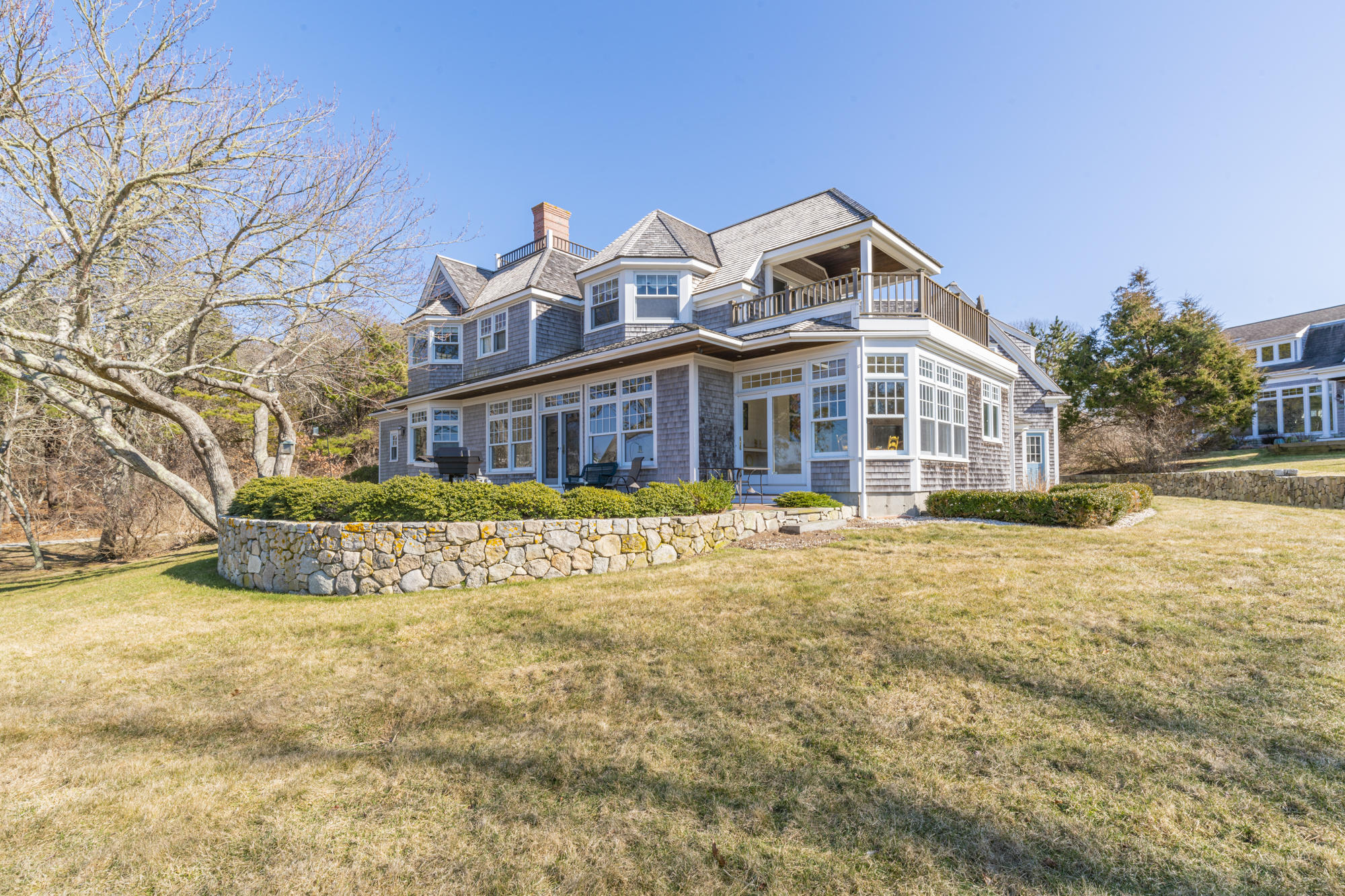 620 Orleans Road, North Chatham, MA photo 2