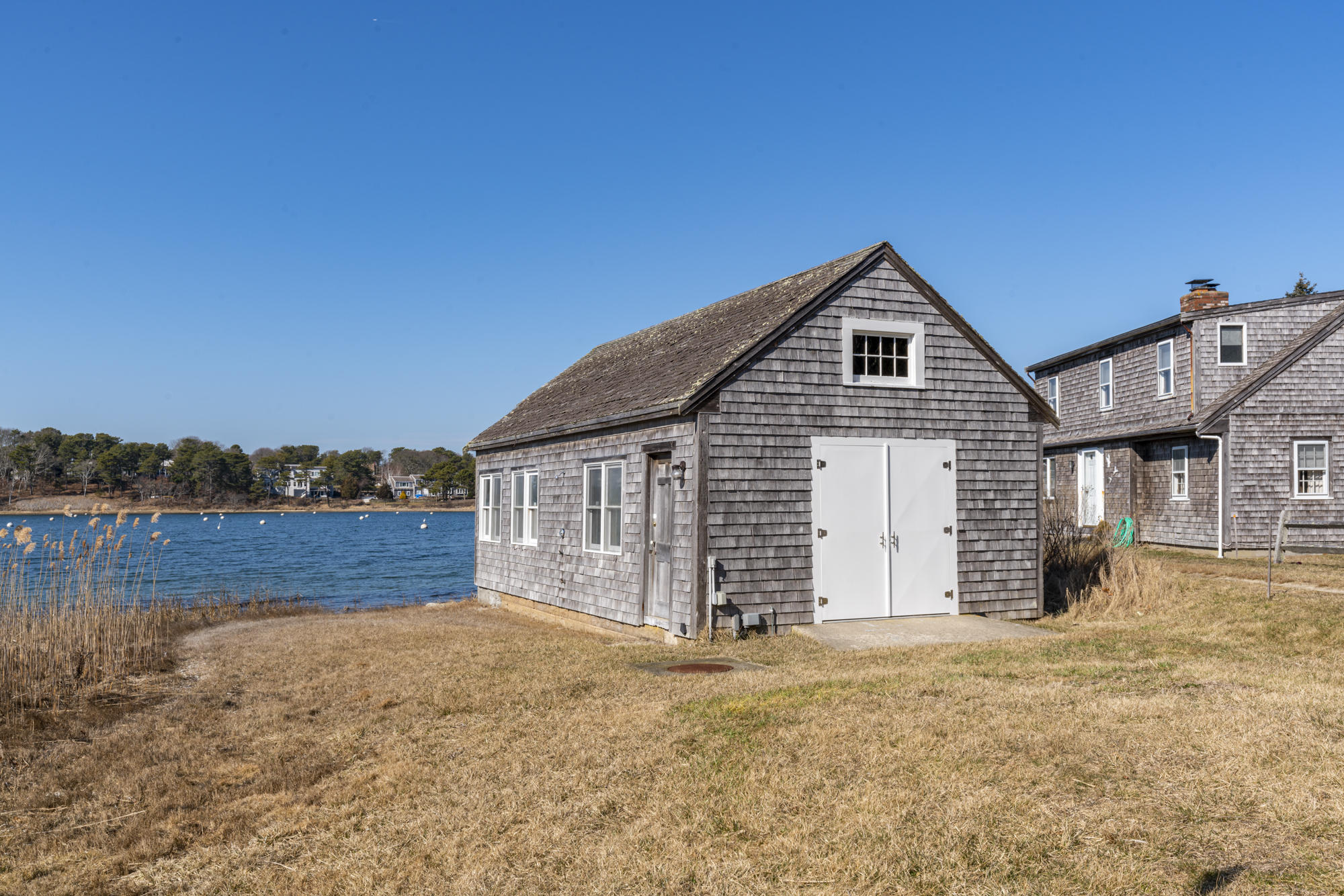 620 Orleans Road, North Chatham, MA photo 3