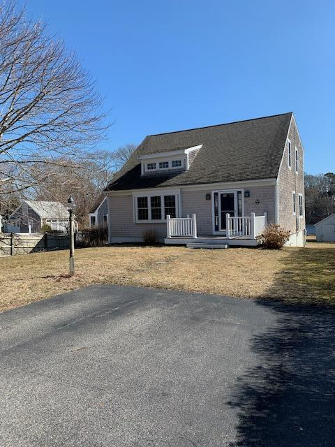 433--scudder-avenue-hyannis-port-ma