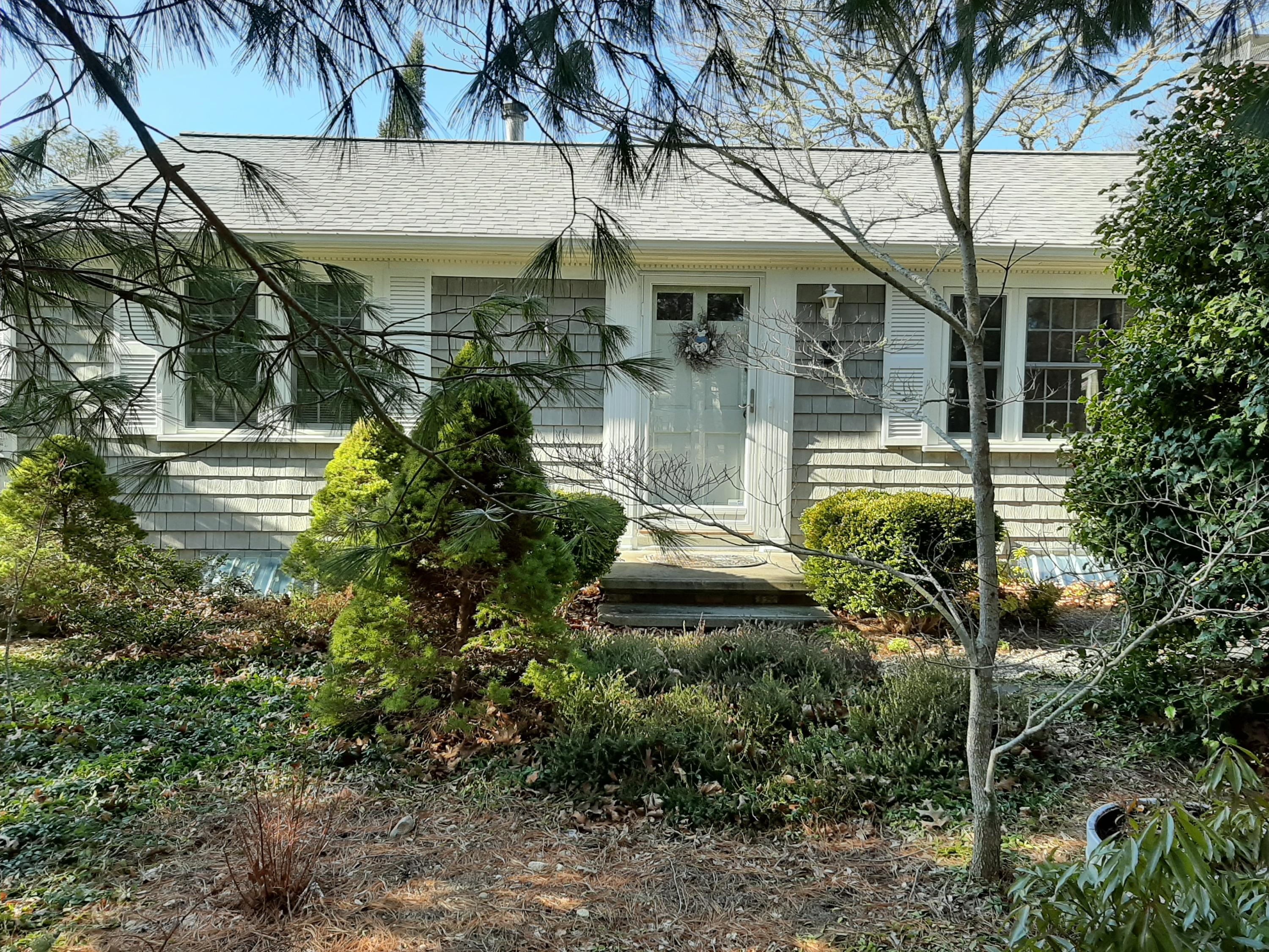 5 Matheson Road, Brewster MA, 02631