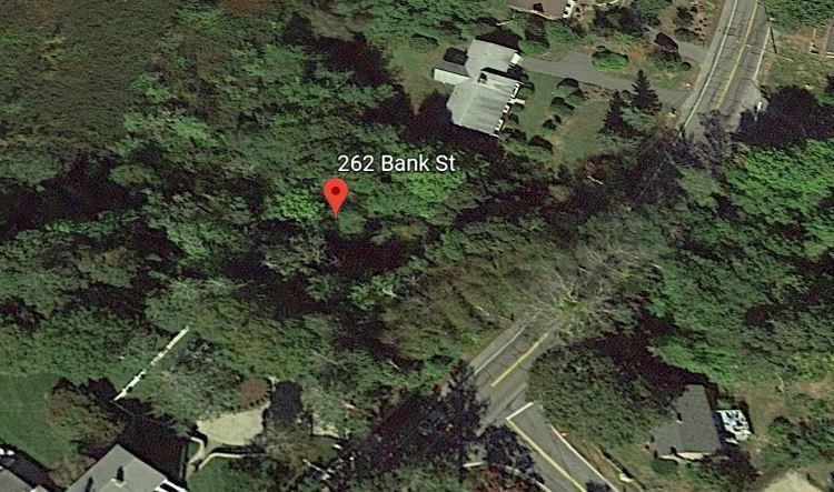 262 Bank Street, Harwich MA, 02645