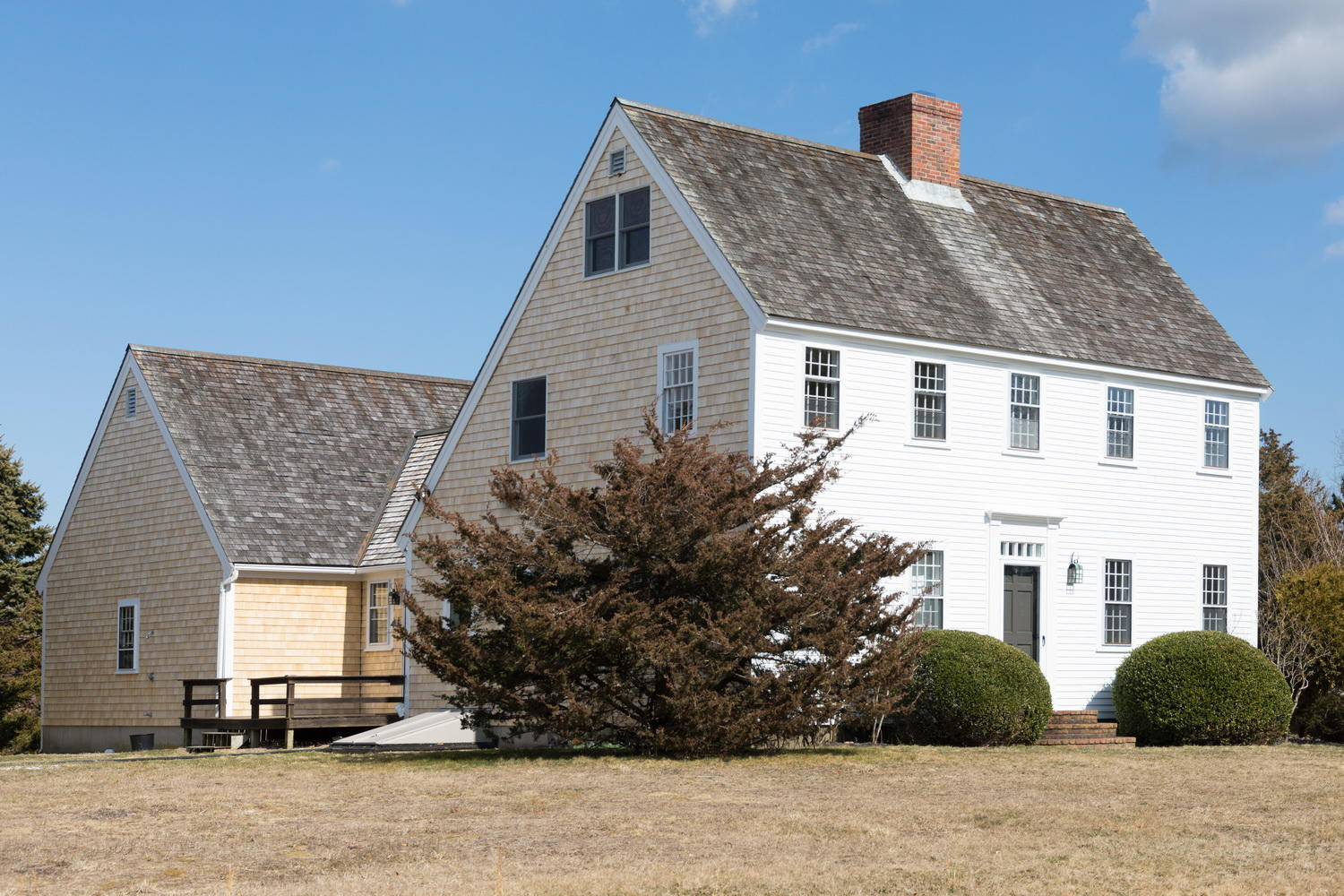 179--center-street-yarmouth-port-ma