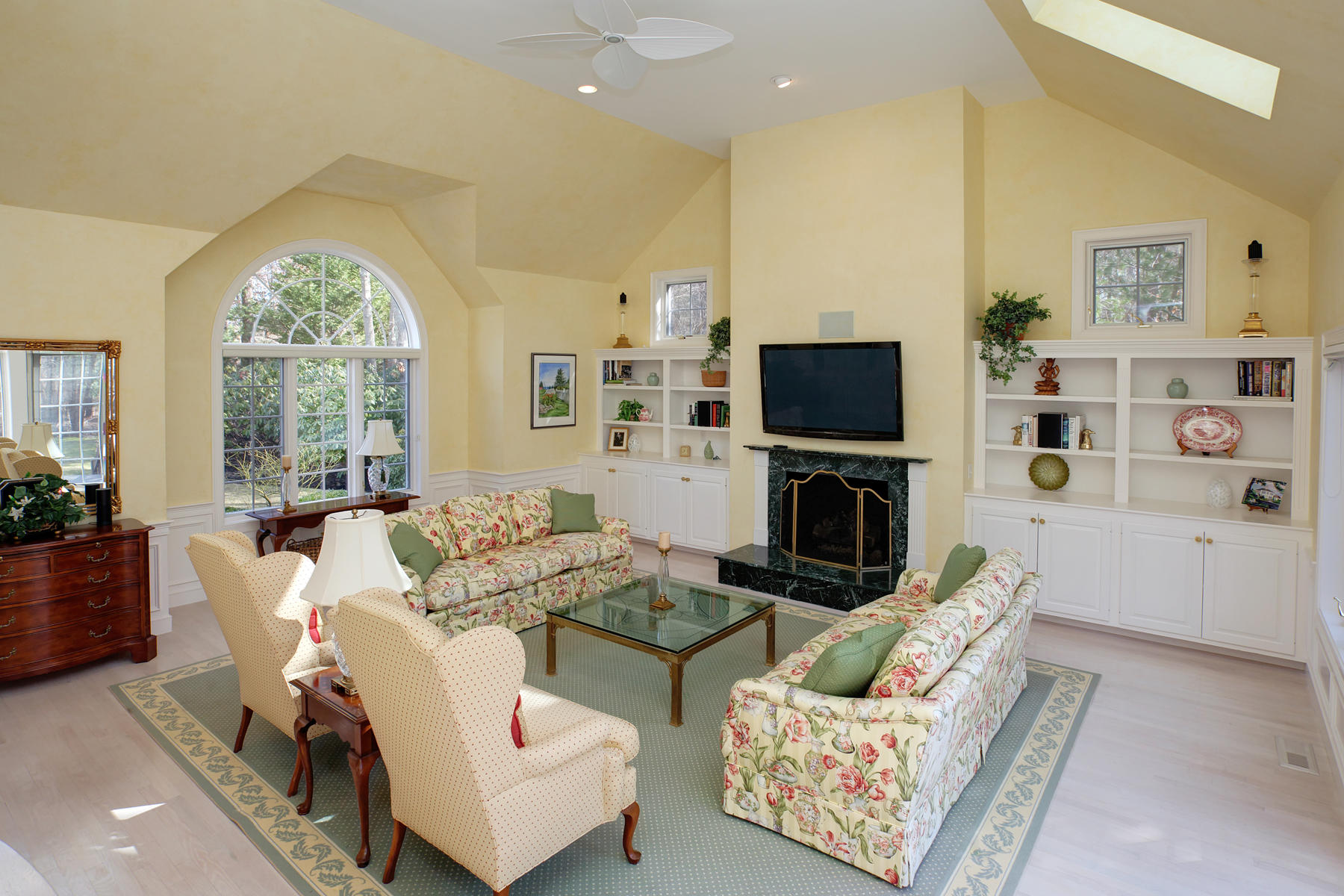 81--farm-valley-road-osterville-ma