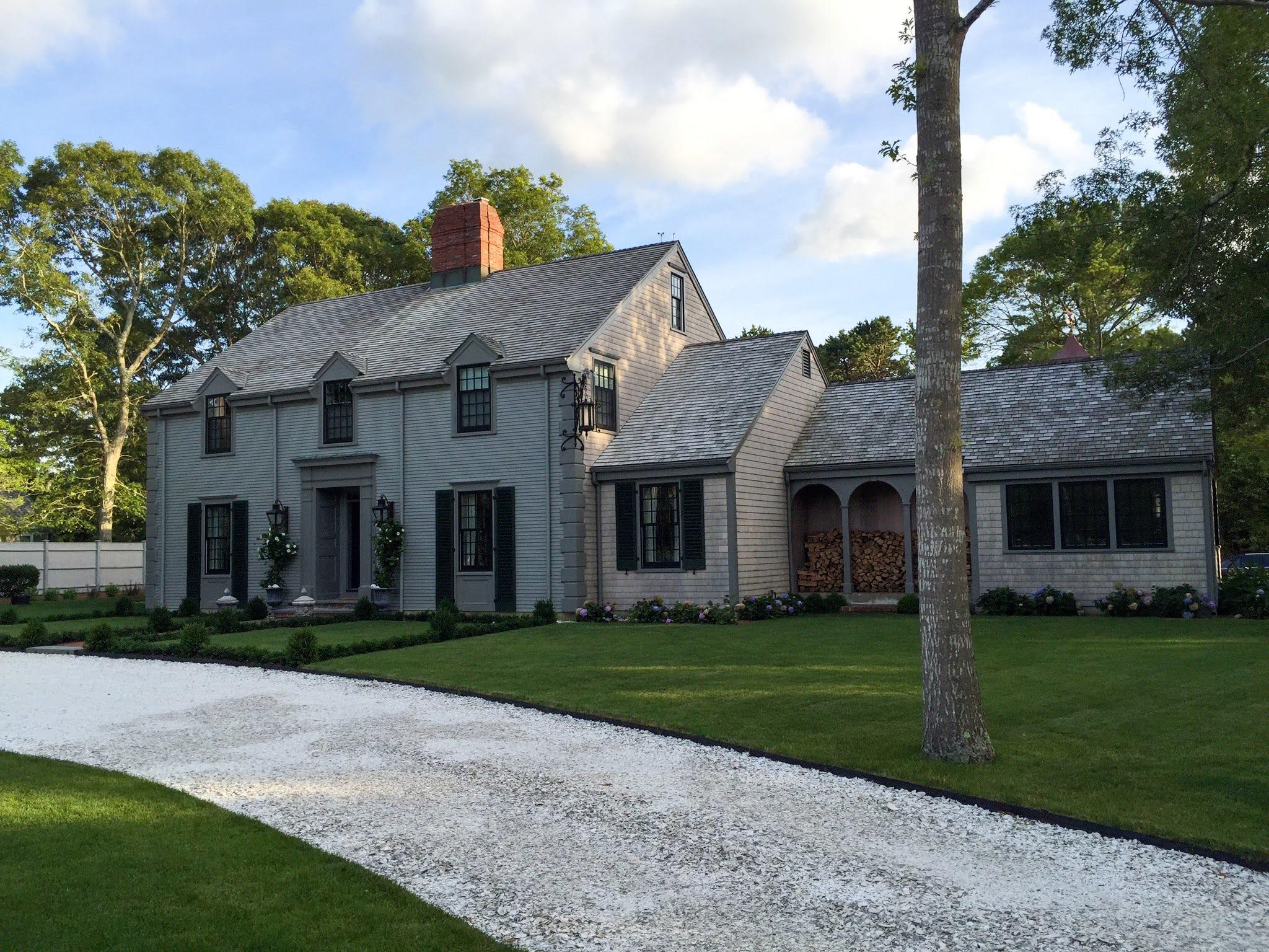 320--seapuit-river-road-osterville-ma