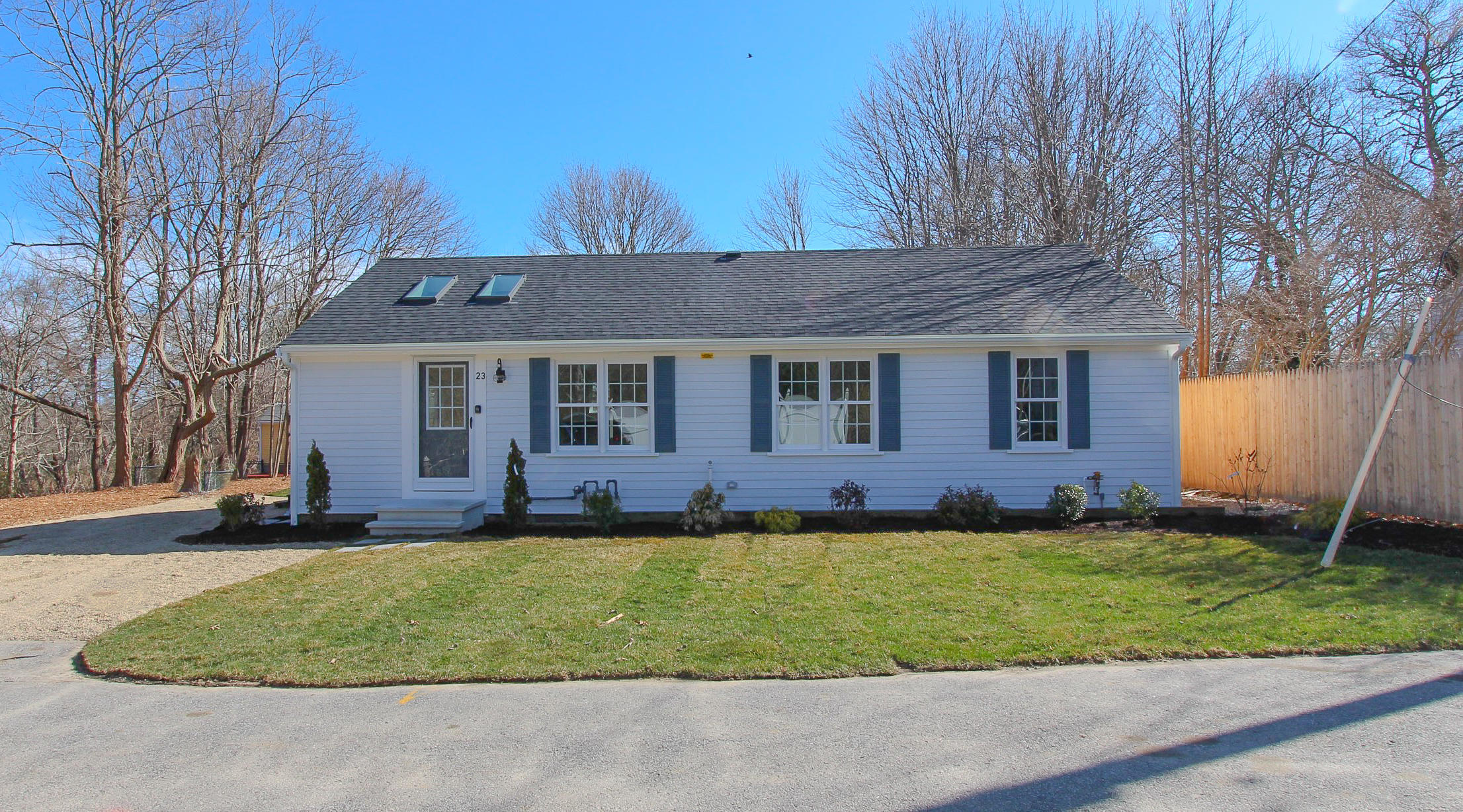 23-hill-street-hyannis-port