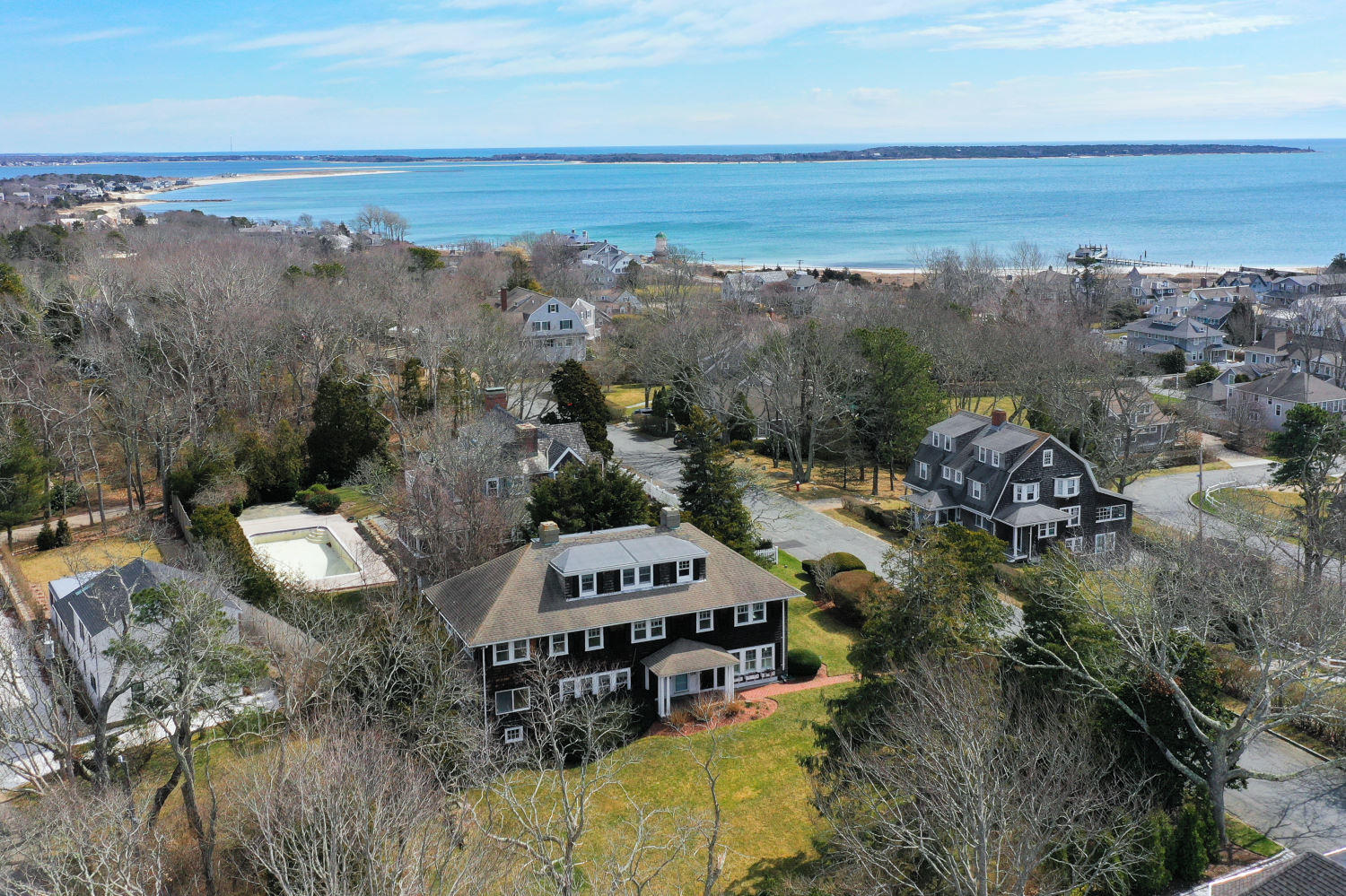 26-grayton-avenue-hyannis-port
