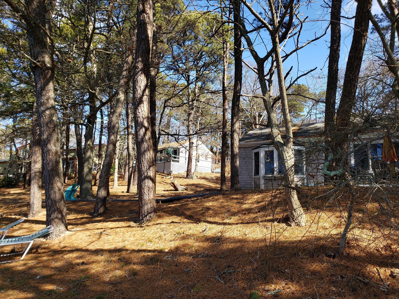 185 Alston Avenue, Eastham, MA photo 45