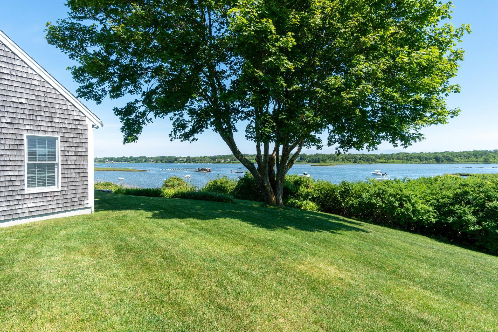 161 Kelley Lane, Chatham, MA photo 6