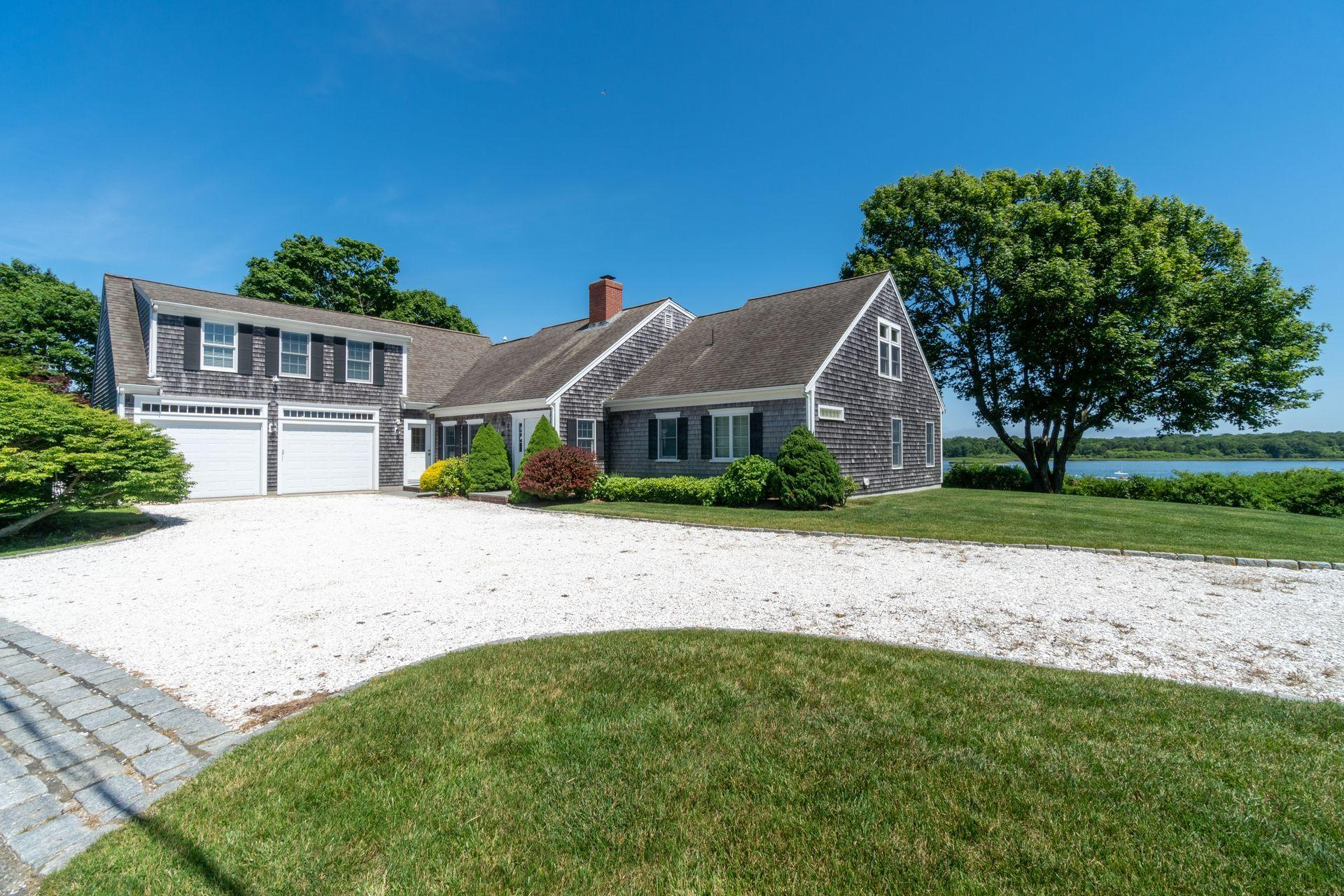 161 Kelley Lane, Chatham, MA photo 4