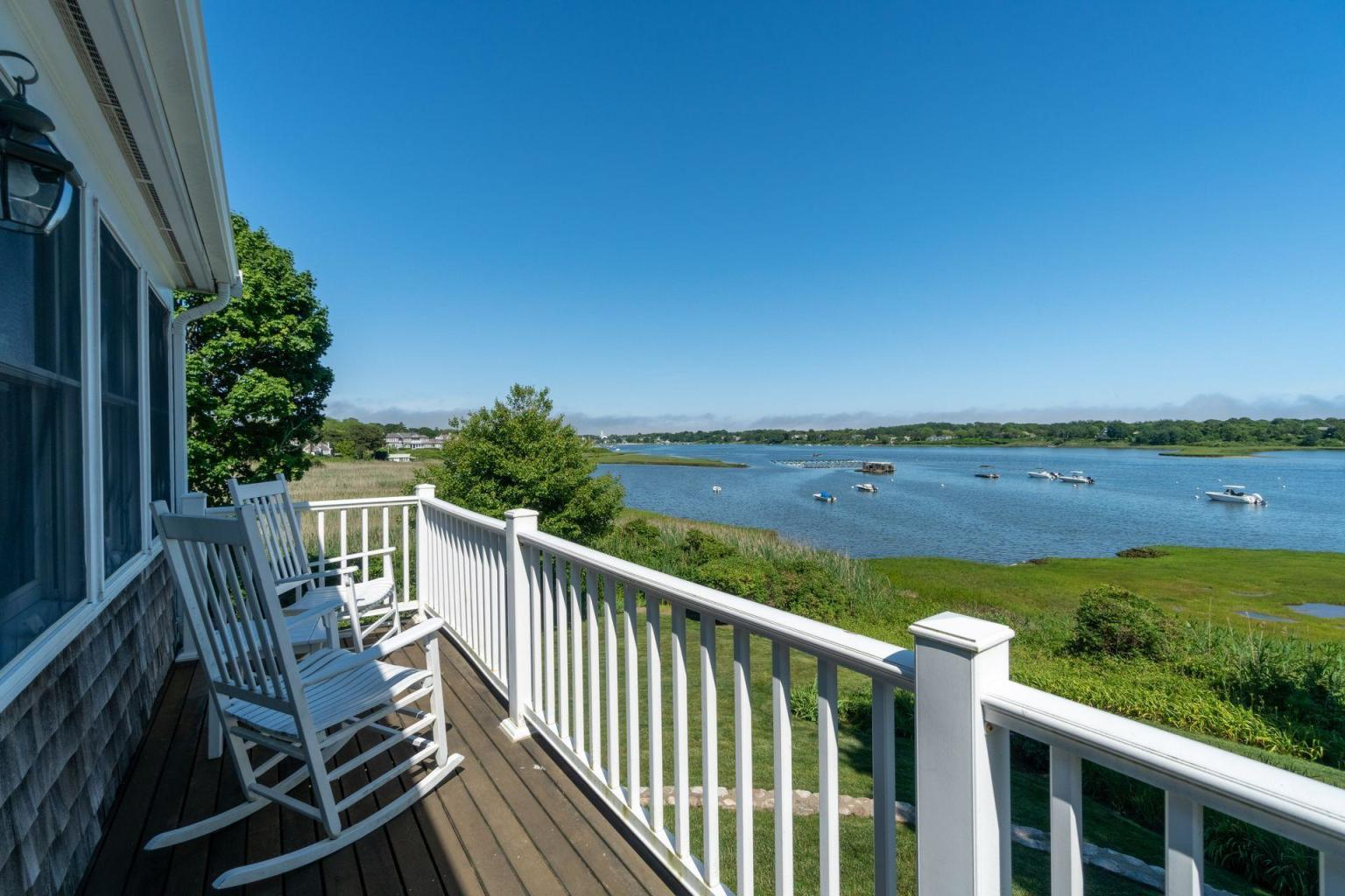 161 Kelley Lane, Chatham, MA photo 5