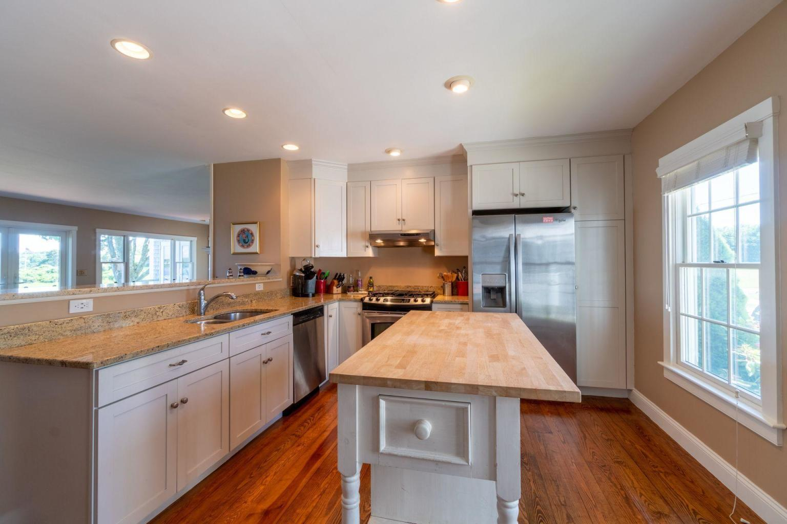 161 Kelley Lane, Chatham, MA photo 22