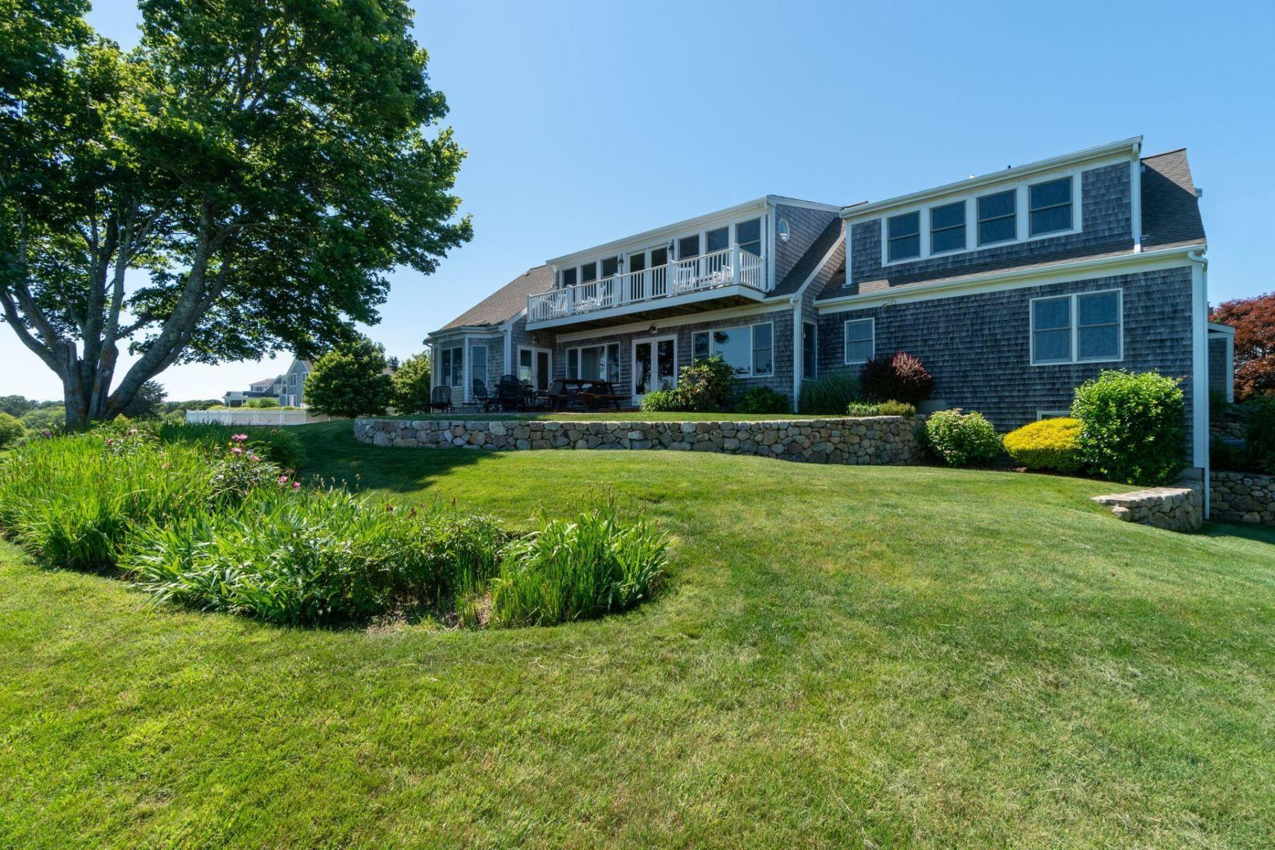 161 Kelley Lane, Chatham, MA photo 7