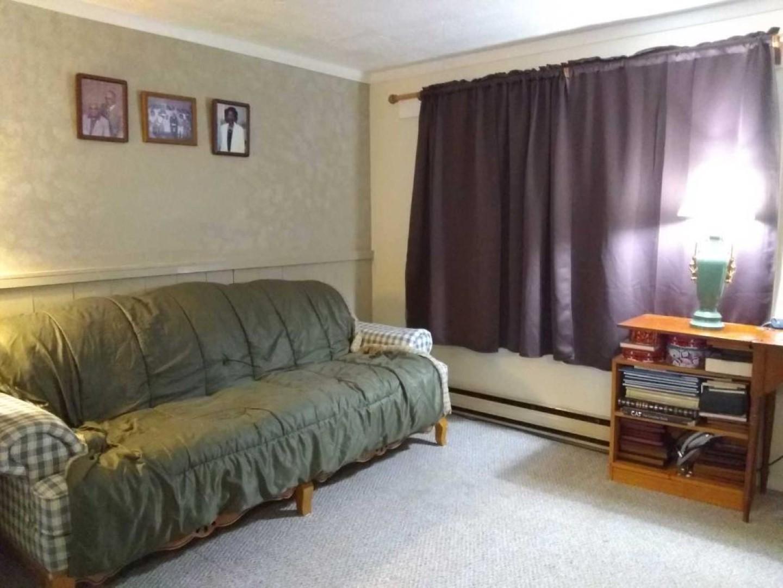 3558 Main Street, Brewster MA, 02631