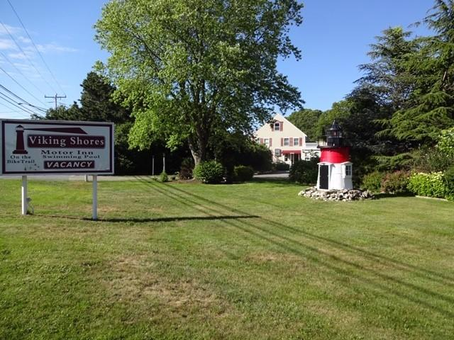 5200 State Highway Highway, Eastham, MA photo 11