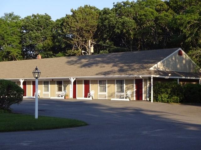 5200 State Highway Highway, Eastham, MA photo 5