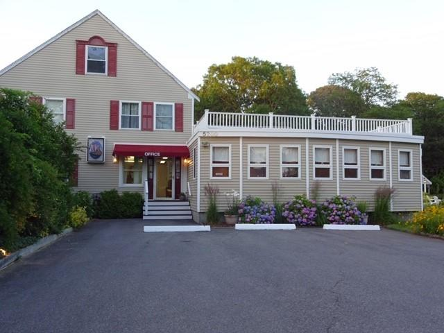 5200 State Highway Highway, Eastham, MA photo 1