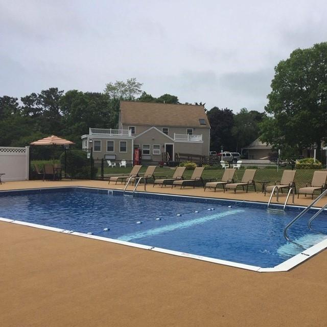5200 State Highway Highway, Eastham, MA photo 12