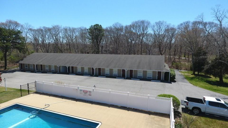5200 State Highway Highway, Eastham, MA photo 13