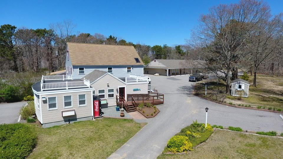 5200 State Highway Highway, Eastham, MA photo 2