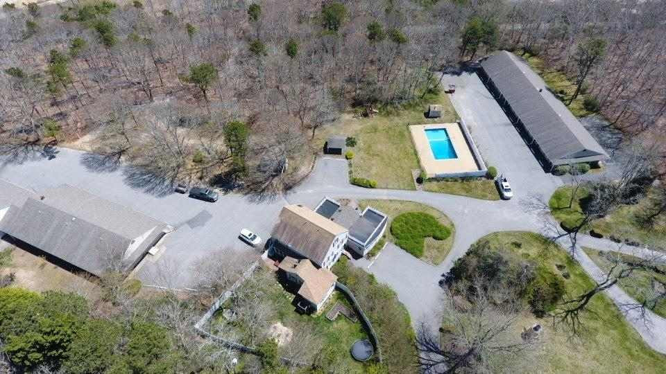 5200 State Highway Highway, Eastham, MA photo 4