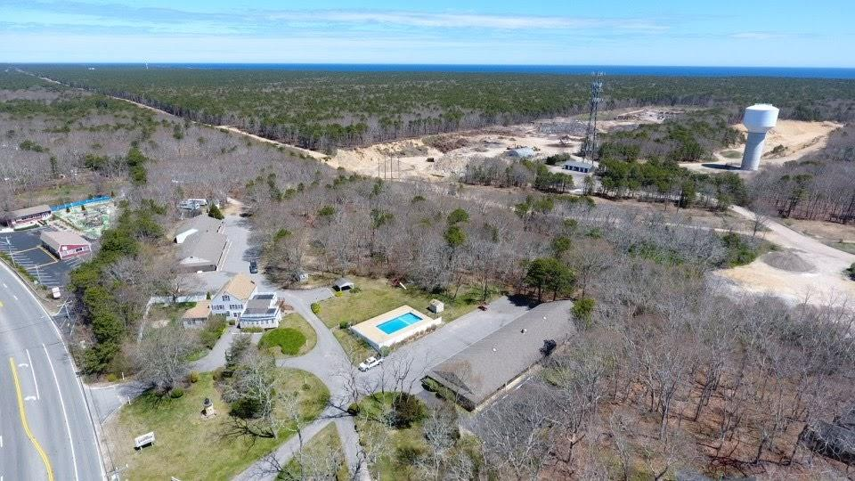 5200 State Highway Highway, Eastham, MA photo 3