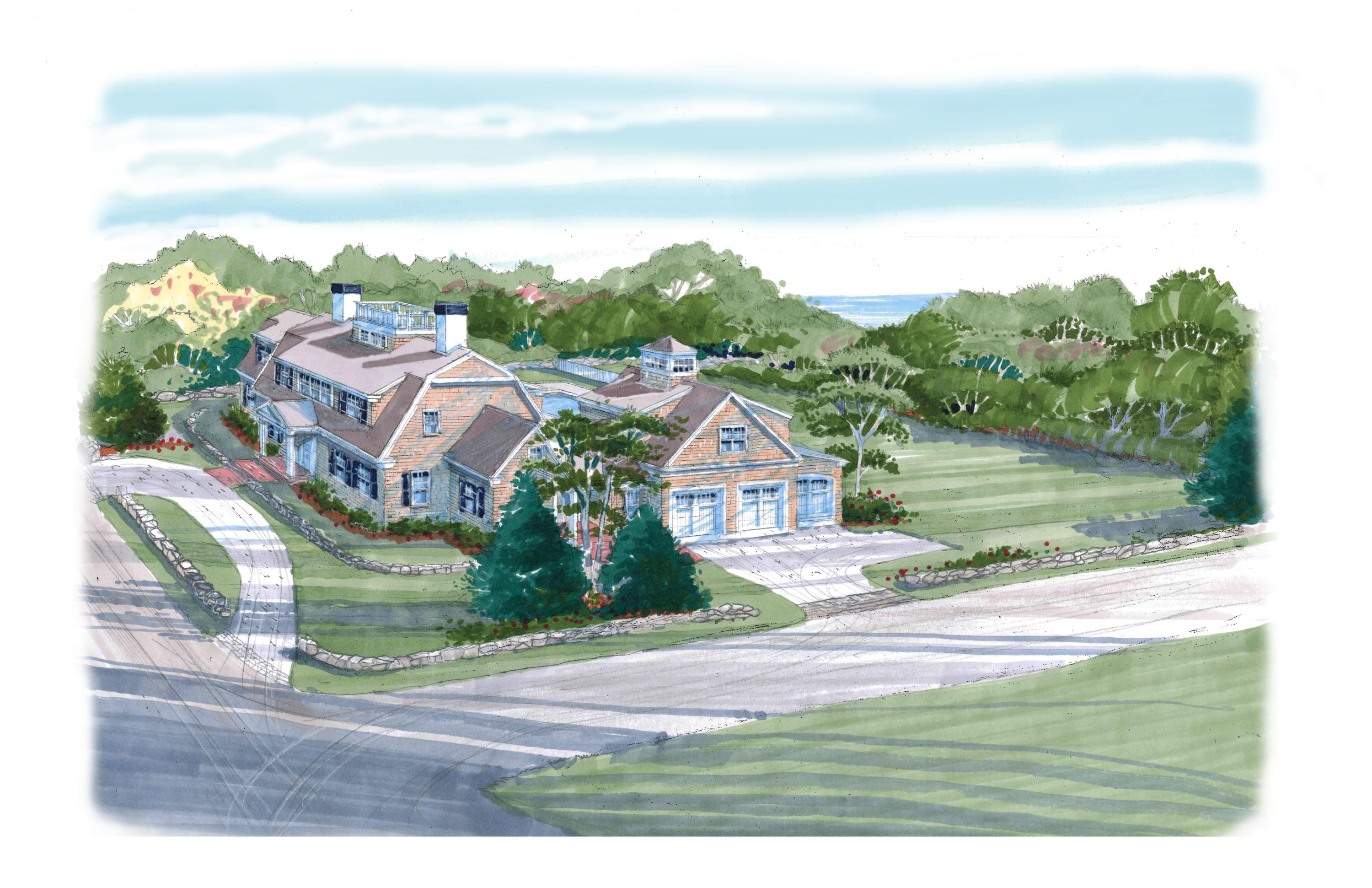 click to view more details 60 Sesuit Rd , East Dennis, MA 02641