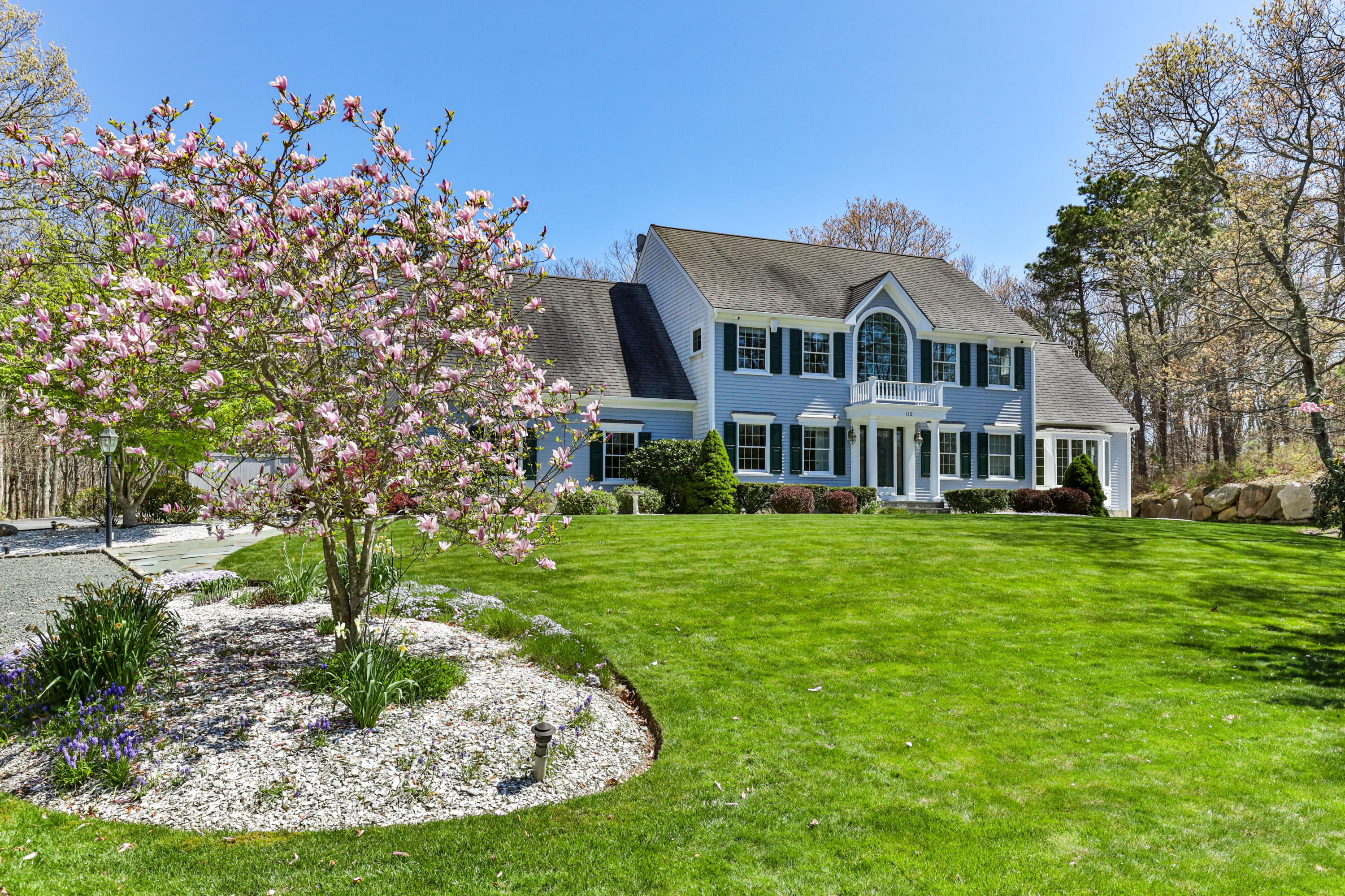 115-brentwood-lane-barnstable