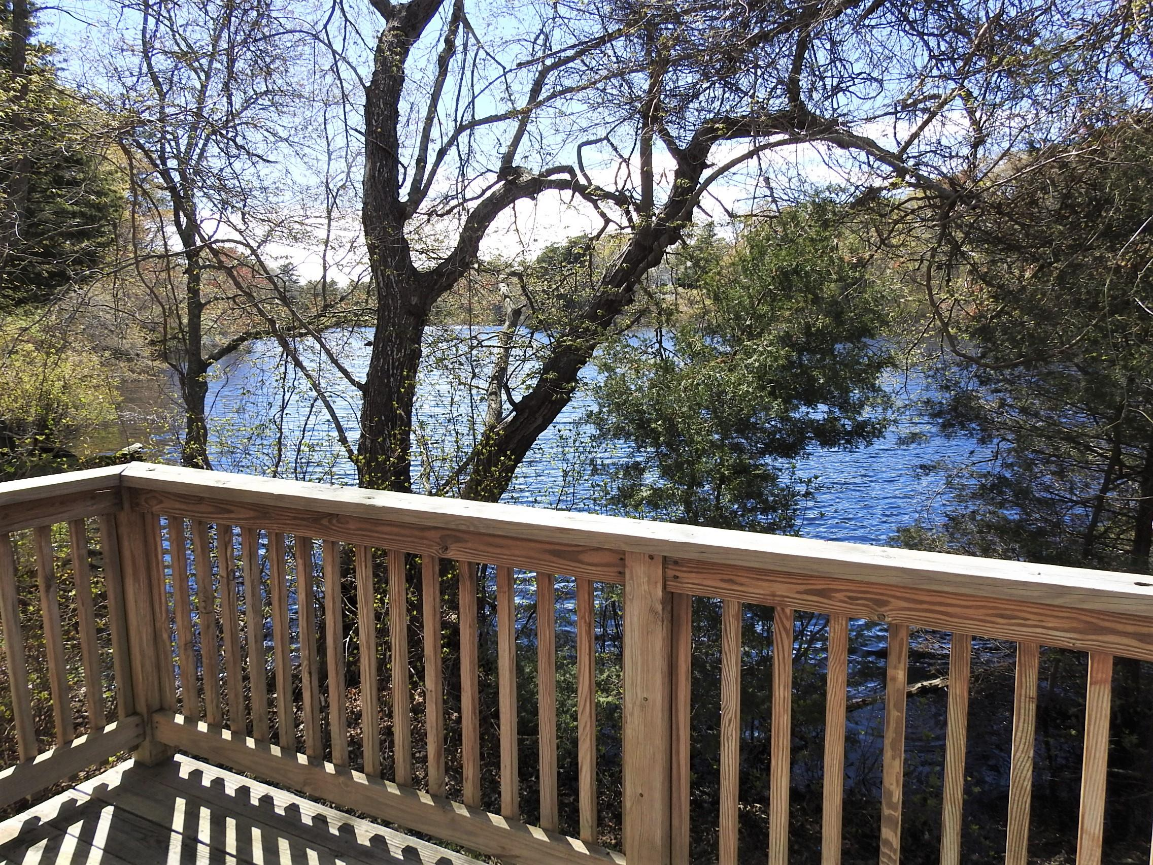 253-tower-hill-road-osterville