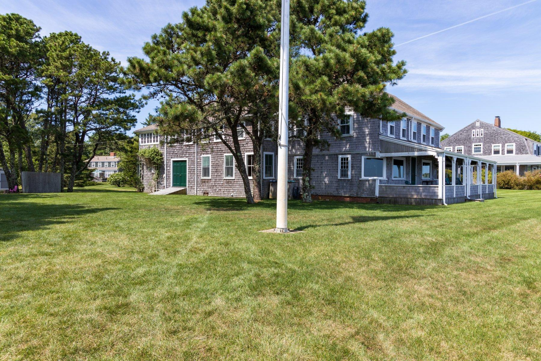 179-183 River Street, South Yarmouth, MA photo 9