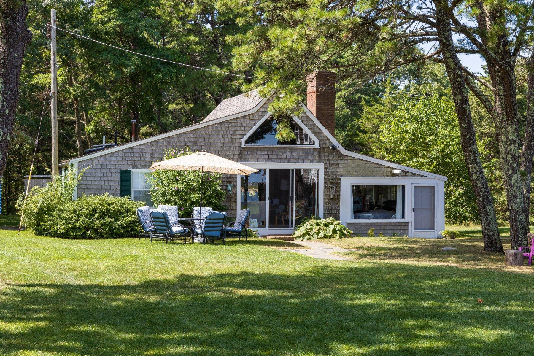 179-183 River Street, South Yarmouth, MA photo 30