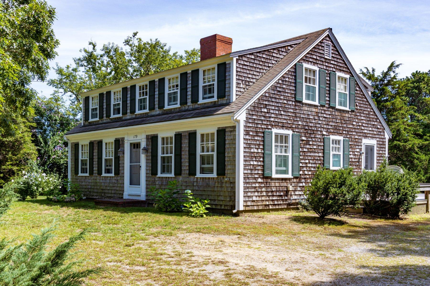 179-183 River Street, South Yarmouth, MA photo 36