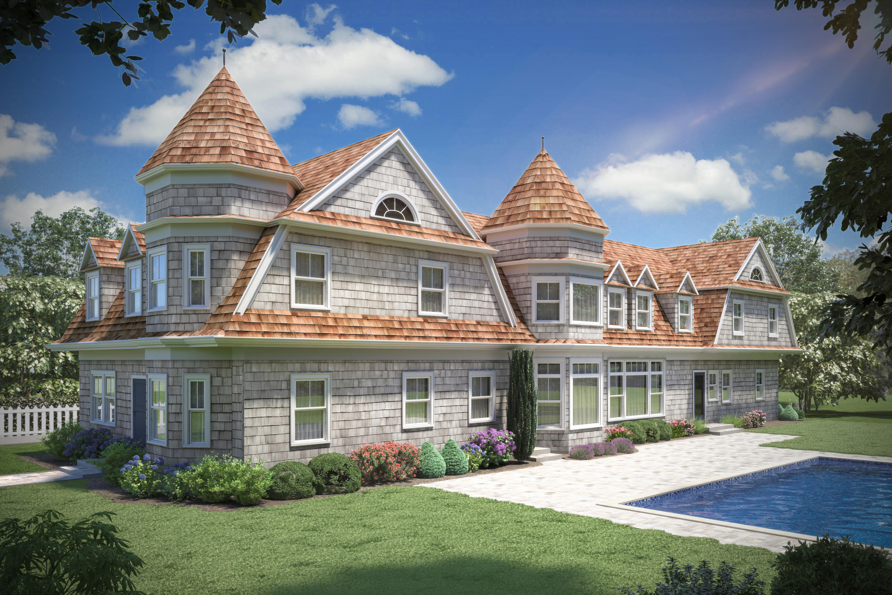 click to view more details 70 Seaview Street, Chatham, MA 02633
