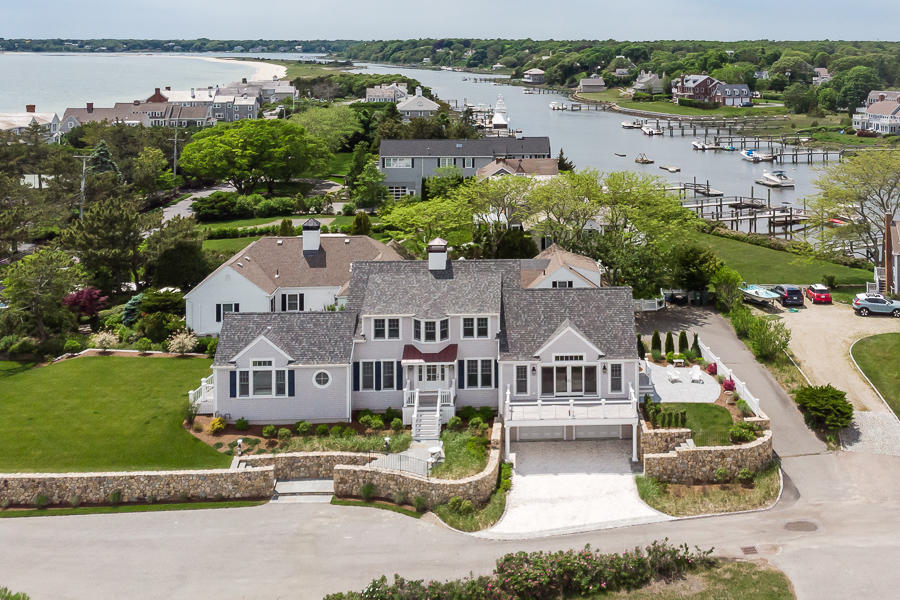 Barnstable Real Estate