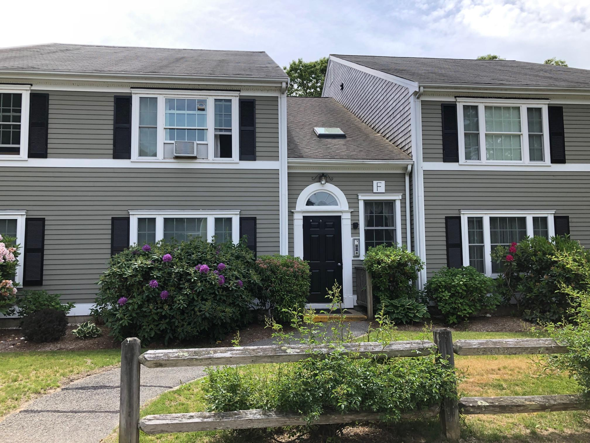 click here to view more information about 2  Englewood Drive, Harwich