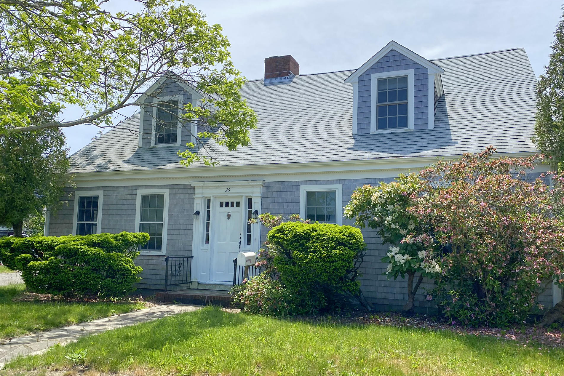 25-south-street-hyannis