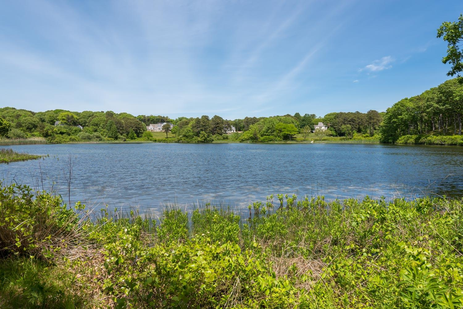 359 Seapuit Road, Osterville, MA photo 10