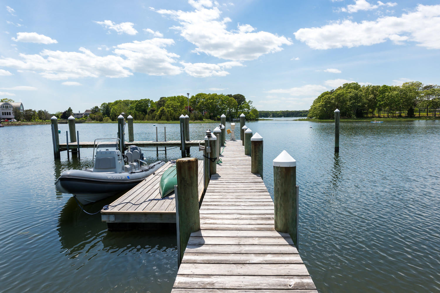 359 Seapuit Road, Osterville, MA photo 5