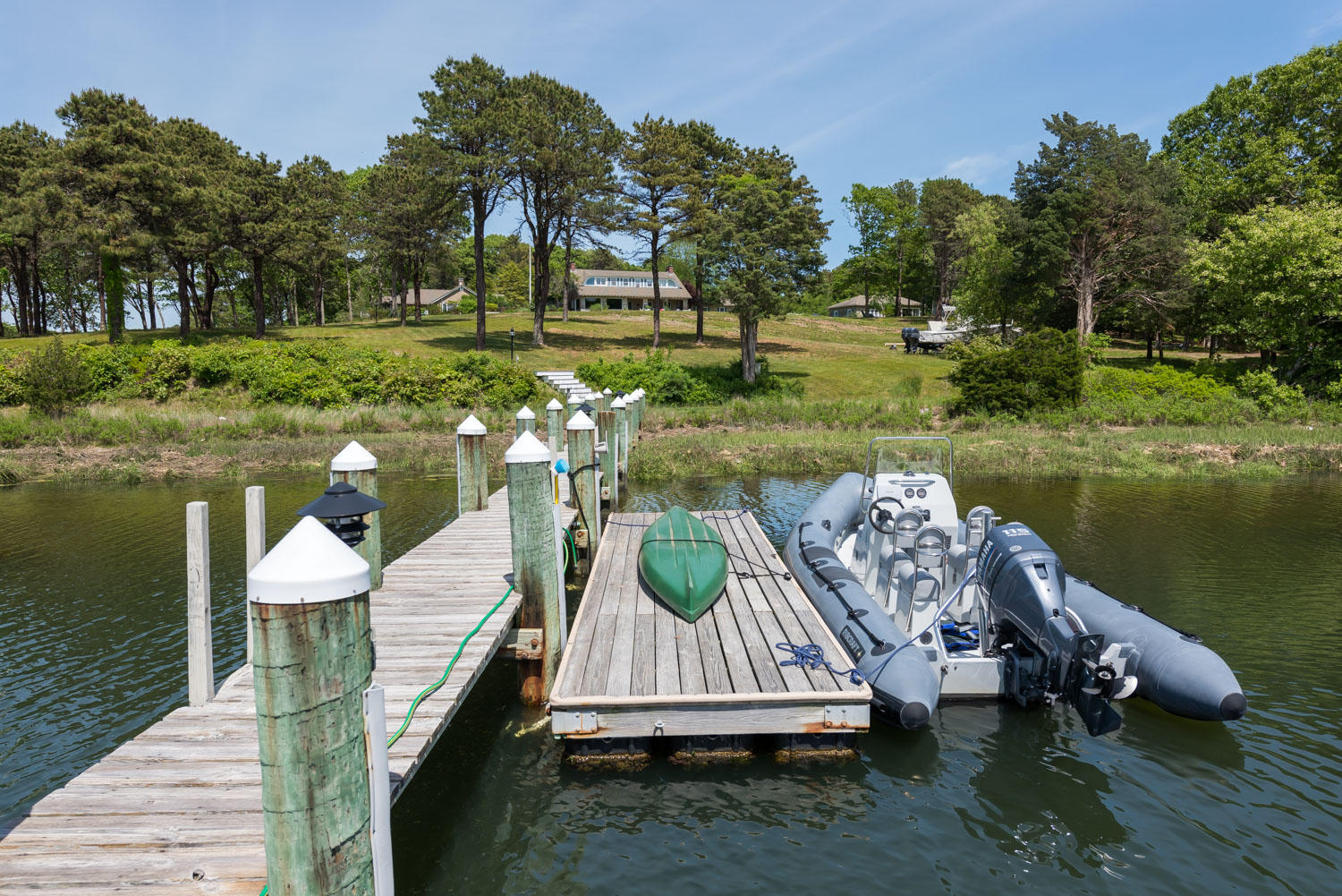 359 Seapuit Road, Osterville, MA photo 6